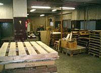 工場・倉庫の産廃処理